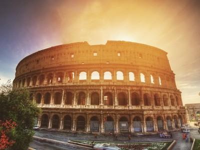 Colosseum 792202 640