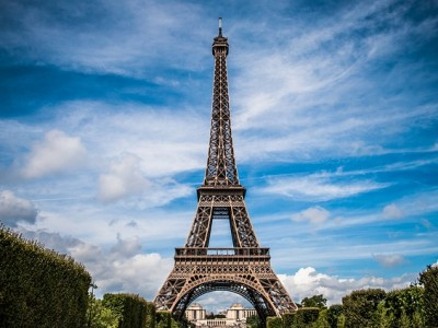 프랑스의 장례문화
