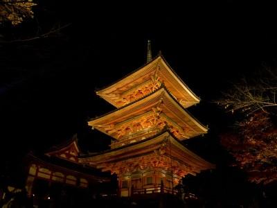 Pagoda 262729 640