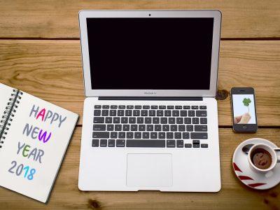 Laptop 3056593 1920