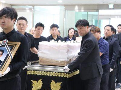 20180707 김문수 수급자 장례 (40)