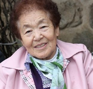 김군자할머니 11