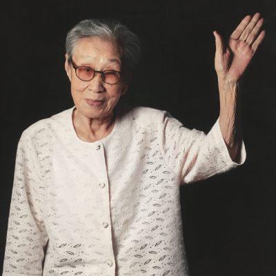 [부고] 인권운동가 김복동 할머니 장례