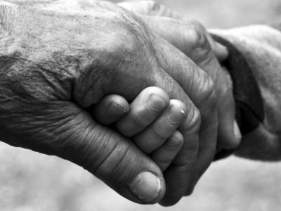 [나눔장례지원] 한 사람으로 맺어진 관계