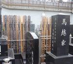 [일본탐방, 일본사회와의 다섯 번째 마주이야기] 내 뜻대로 장례, 생전계약  「LISS 시스템」을 만나다