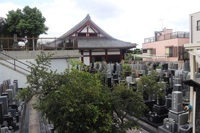[박진옥 칼럼]일본의 무연고 장사업무, 혈연이 아닌 장례할 사람이 기준