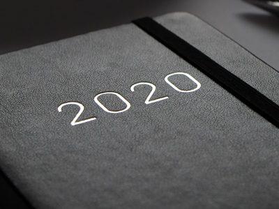 2020 최종
