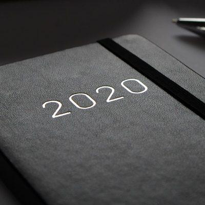 [공유와소통] 2020년 정기총회 잘 마쳤습니다