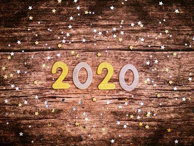 [초대]2020년 온라인 정기총회에 참여해주세요.