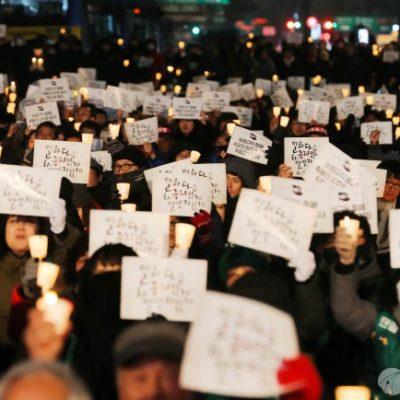 [Re'member Day] 5월 1일 노동절을 맞아 기업살인의 희생자들을 기억해주세요.