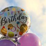 [공유와소통] 나눔과나눔의 창립9주년을 문자후원을 통해 축하해주세요.