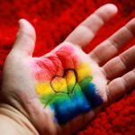 [나눔상담이야기] 동성애 커플이 장례를 치를 방법이 정말 없나요?